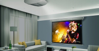 The best Home Cinema projectors