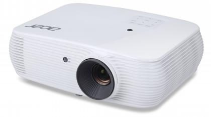 HDProjector Acer H5382BD