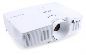 Full HDProjector Acer H6517ABD