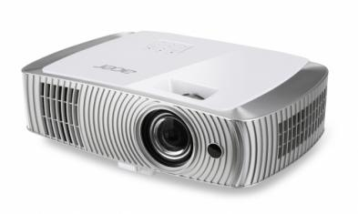 Projector  ACER H7550ST