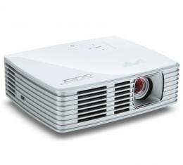 Projector  ACER K135i