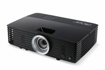Full HDProjector Acer P1623