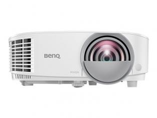 Short throwProjector Benq MW826ST