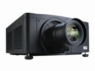 Projector CHRISTIE DS+10K-M