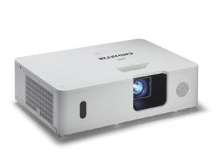 Projector CHRISTIE LW502