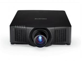 Projector CHRISTIE LWX751i