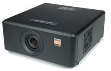 Projector DIGITAL PROJECTION HIGHLITE 1080P 335 3D HB