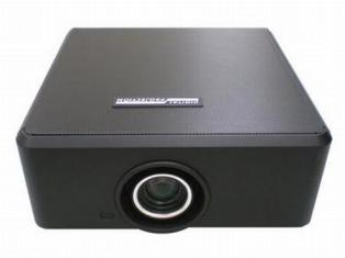 Projector DIGITAL PROJECTION Mvision 230 cine HC 1.56