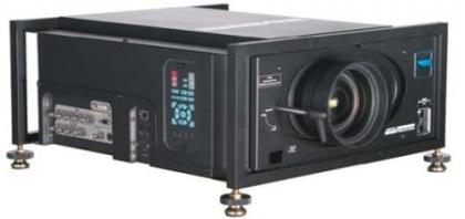 Projector  DIGITAL PROJECTION TITAN WUXGA 330-P