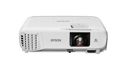 Projector EPSON EB-108