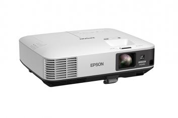 Projector  EPSON EB-2040