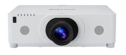 Projector MAXELL MC-WX8751W-ML