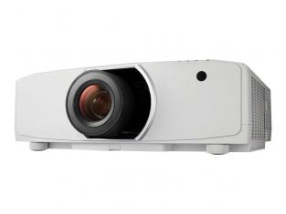 Projector NEC PA703W