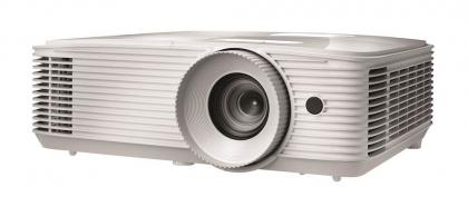 Full HDProjector Optoma EH412