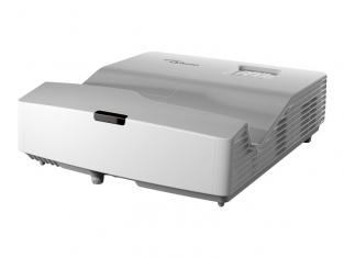 Projector OPTOMA HD31UST