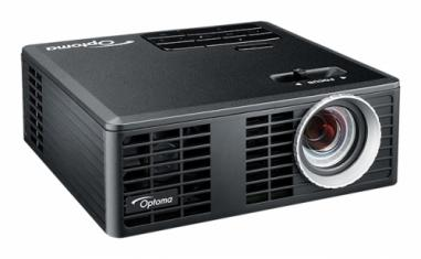 Projector Led OPTOMA ML750e