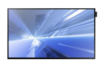 Display  SAMSUNG LH48DBEPLGC-ENA 48""